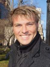 bvsmette's avatar