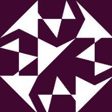 bvtom's avatar