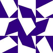 bw8755's avatar