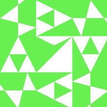 bwa201's avatar