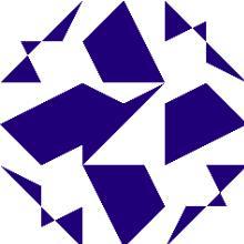 bwalsh723's avatar