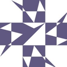 BWBob's avatar