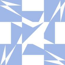 bwer's avatar