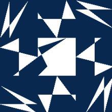 bwha's avatar