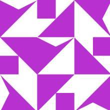 bwin13's avatar