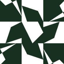 bwmartens12's avatar