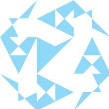 bwolter's avatar