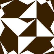 BWong2005's avatar