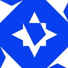 bwong9's avatar