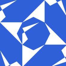 bwoods90's avatar