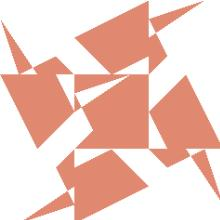 bwoond's avatar