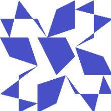 bwrw2347's avatar