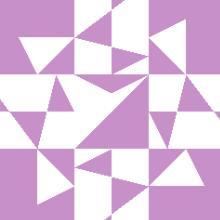 bwsp's avatar