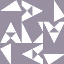 bxn's avatar