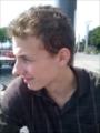 byannick's avatar