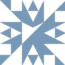 Byblos_ccet's avatar