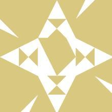 byczy's avatar