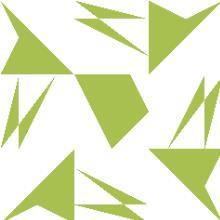 byd-admin's avatar