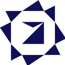 byFaithDesign's avatar