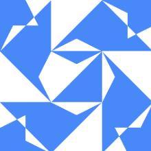 ByLee_1313's avatar