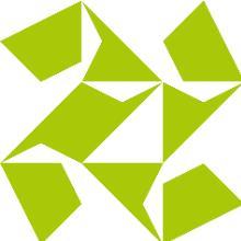 byrd01's avatar