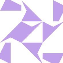 Byron_S's avatar