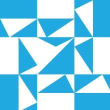 byronasdf's avatar