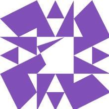 bysea's avatar