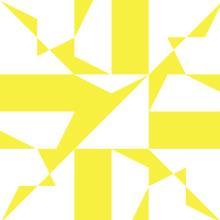 BySimo's avatar