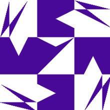 byslexic's avatar