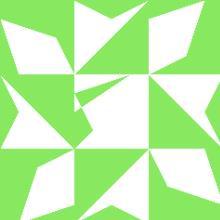 Bytecrusher's avatar