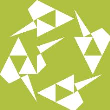 bytehd's avatar