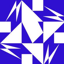 bzuidgeest's avatar
