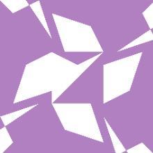 Cássia_metal's avatar