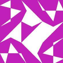 CésarCR's avatar