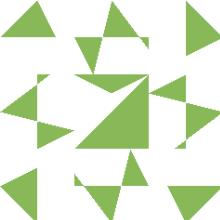 côngnghệmới.vn's avatar