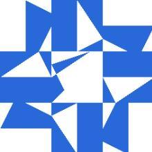 C太郎's avatar