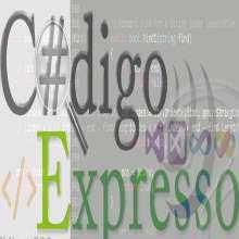Código Expresso