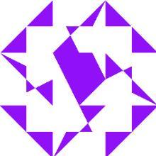 C-kurf's avatar
