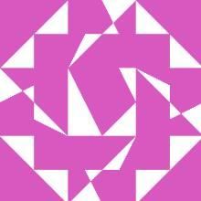 c-lockhart's avatar