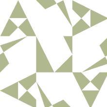 C-M's avatar