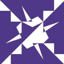 C-Roy92's avatar