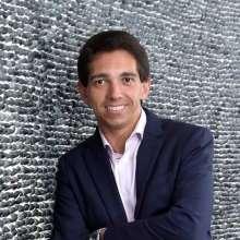 C. Augusto Proiete [MVP]