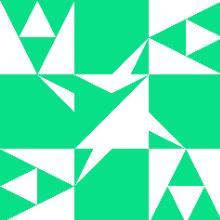 c.blume's avatar