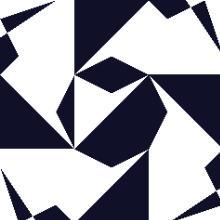 C.C.arter's avatar