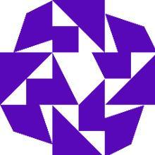 C.E.Lin's avatar