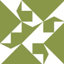 c.nol's avatar