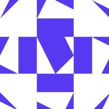 C.Petryk's avatar