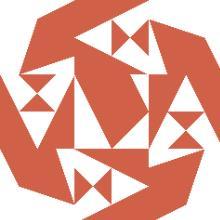 C.Silvert's avatar