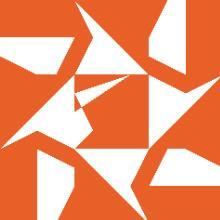c.tapias's avatar